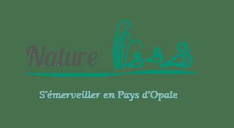 Picto nature | Office de Tourisme Pays d'Opale