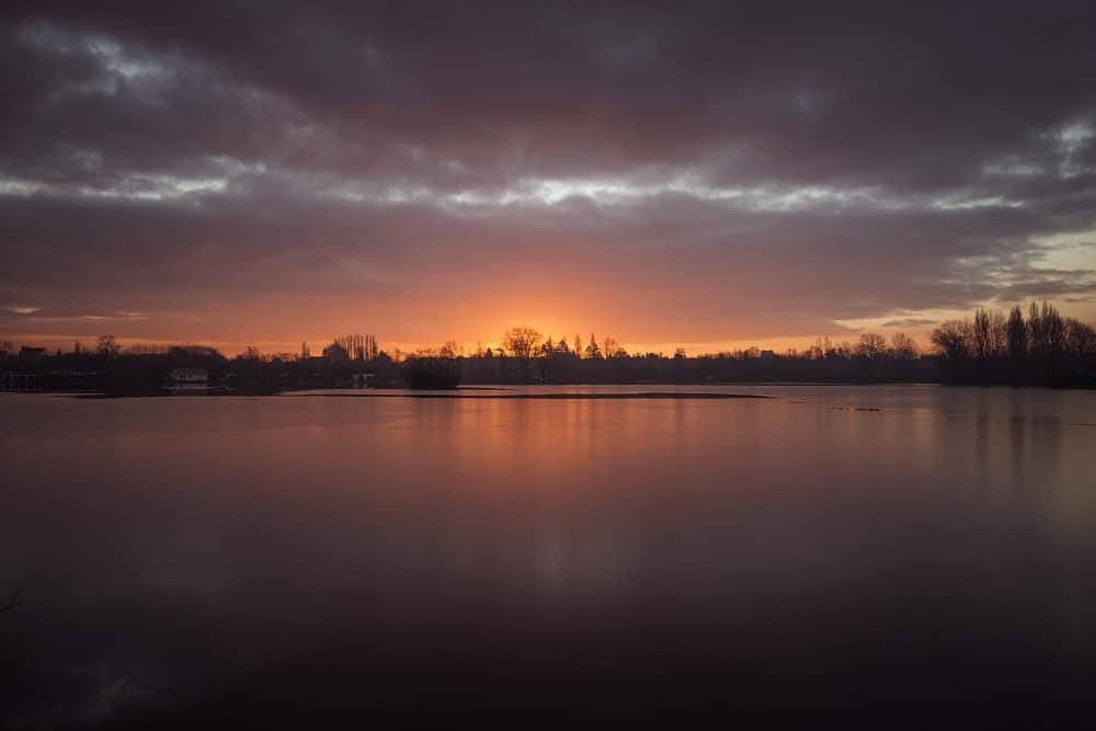 lac ardres | OTPO