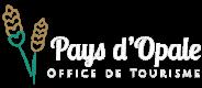 Office de Tourisme Pays d'Opale