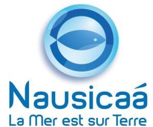 Nausicaa | OTPO