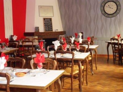 Tacot | OTPO | restaurant