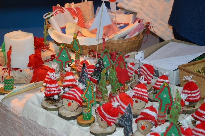 fêtes de fin d'année | OTPO