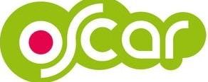 Oscar-Logo_large_0_0